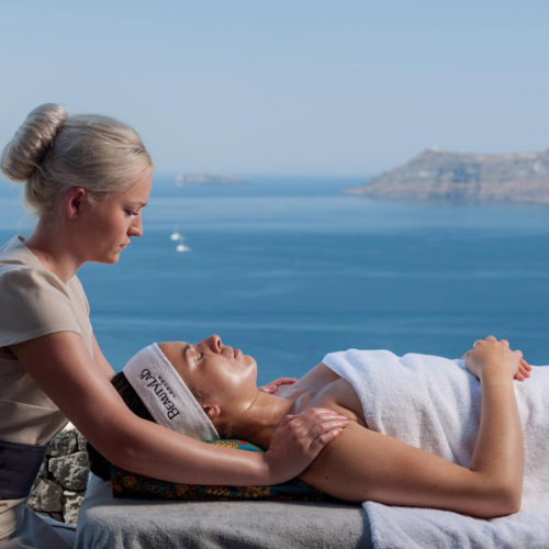 Canaves Oia Hotel Wellness 6
