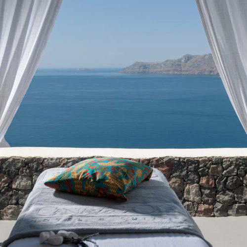 Canaves Oia Hotel Wellness 7