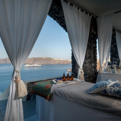 Canaves Oia Hotel Wellness 8