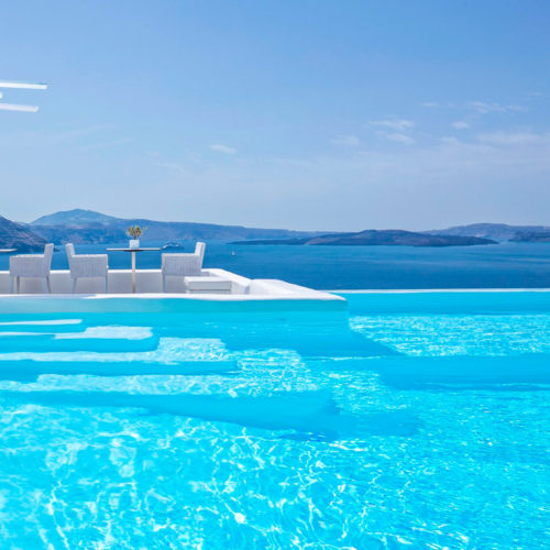 Canaves Oia Hotel Wellness 9