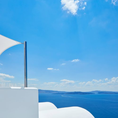 CanavesOia Sunday Suites – Architecture Views (10)