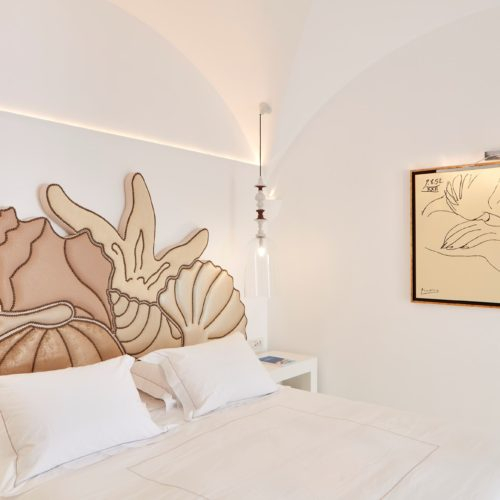 CanavesOia Sunday Suites – Accommodation (27)