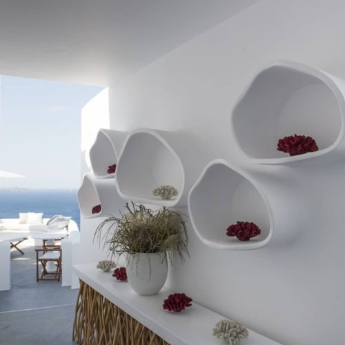 Canaves Oia Sunday Gallery 16