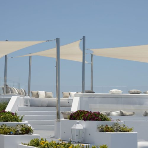 Canaves Oia Sunday Gallery 20