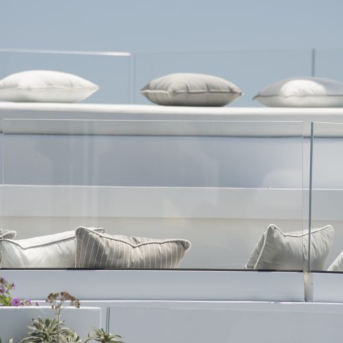 Canaves Oia Sunday Gallery 21