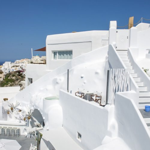 Canaves Oia Sunday Gallery 22