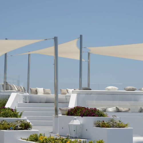 Canaves Oia Sunday Gallery 25