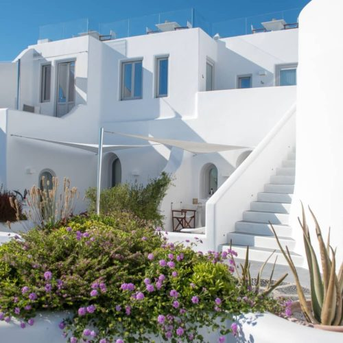 Canaves Oia Sunday Gallery 3