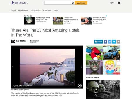2016 Canaves O Msn Lifestyle Featured