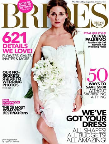 2016 Canaves P Brides02 Featured