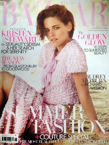 2016 Canaves P Harpers Bazaar Featured