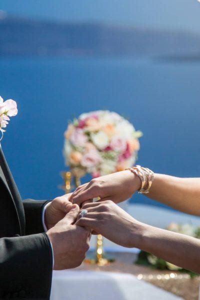 Canaves Oia – Weddings11