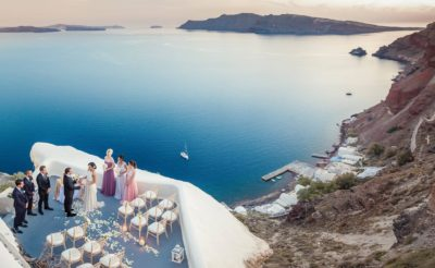 Canaves Oia – Weddings12