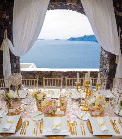 Canaves Oia – Weddings13