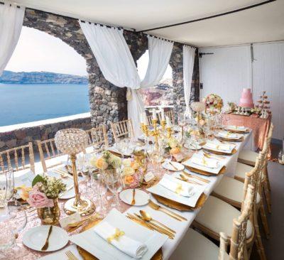 Canaves Oia – Weddings14