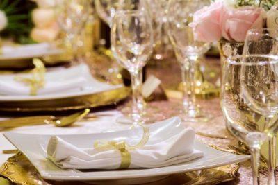 Canaves Oia – Weddings16
