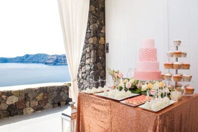 Canaves Oia – Weddings17