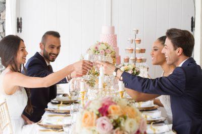 Canaves Oia – Weddings21