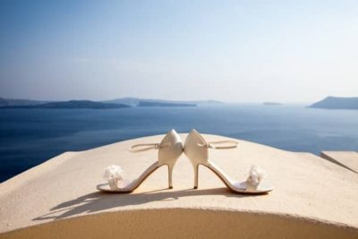 Canaves Oia – Weddings22