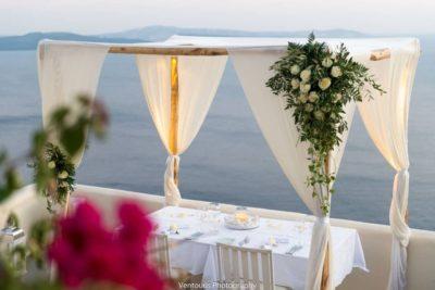 Canaves Oia – Weddings29