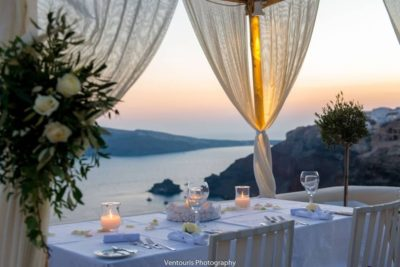 Canaves Oia – Weddings30