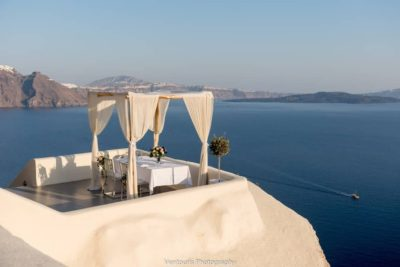 Canaves Oia – Weddings31