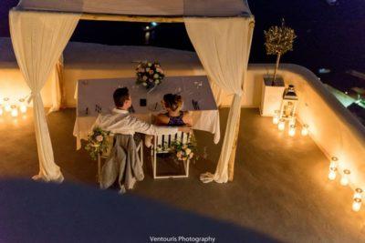 Canaves Oia – Weddings33