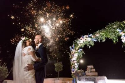 Canaves Oia – Weddings35