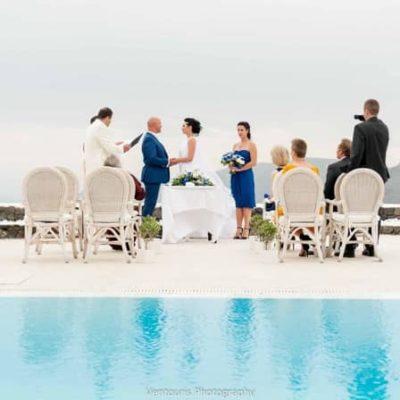 Canaves Oia – Weddings38