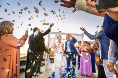 Canaves Oia – Weddings39
