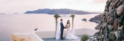 Canaves Oia – Weddings4