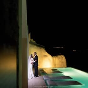 Canaves Oia – Weddings43