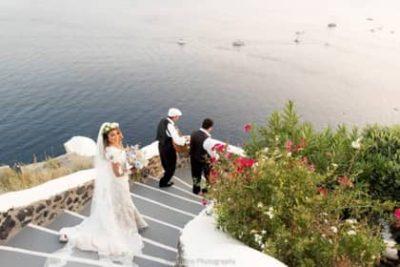 Canaves Oia – Weddings45