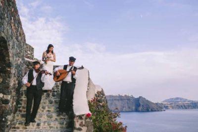 Canaves Oia – Weddings47