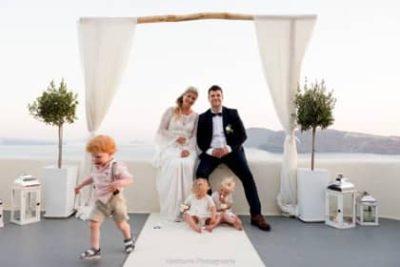 Canaves Oia – Weddings48