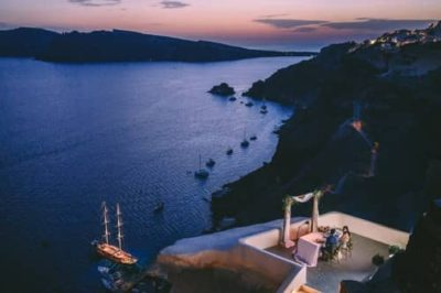 Canaves Oia – Weddings5