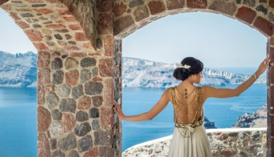 Canaves Oia – Weddings53