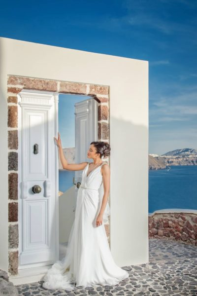 Canaves Oia – Weddings54