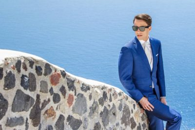 Canaves Oia – Weddings56