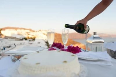 Canaves Oia – Weddings59
