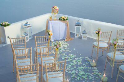 Canaves Oia – Weddings6