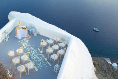 Canaves Oia – Weddings7