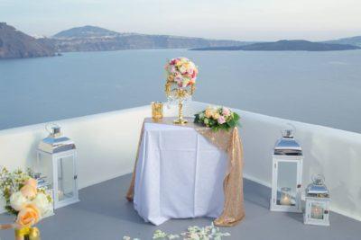 Canaves Oia – Weddings8