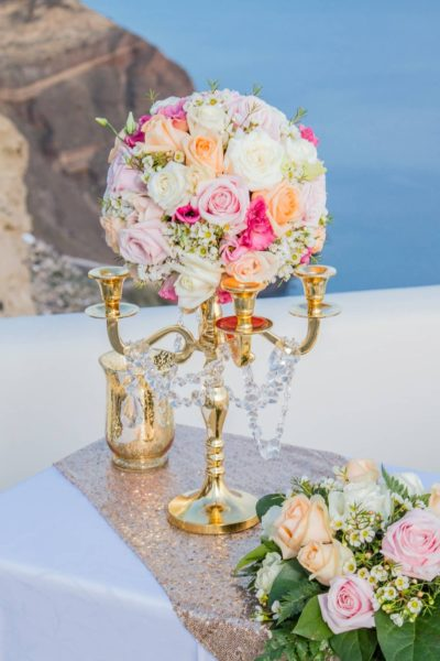 Canaves Oia – Weddings9