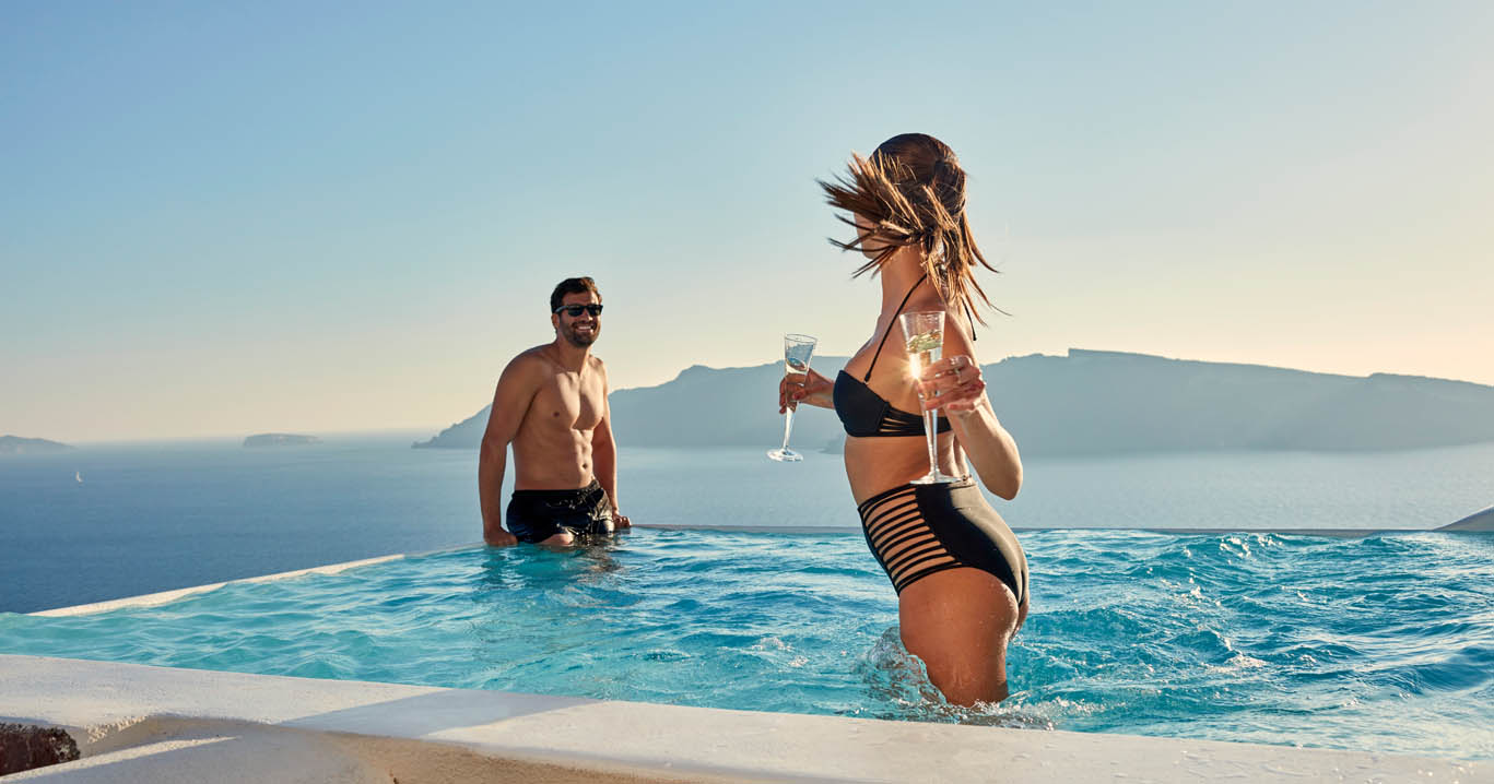 canaves-oia-suites-luxury-4