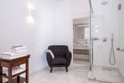 Canaves Oia Hotel – Honeymoon Suite5