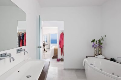 Canaves Oia Hotel – Superior Suite4