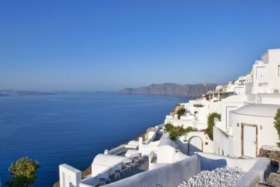 Canaves Oia Hotel – Location (1)