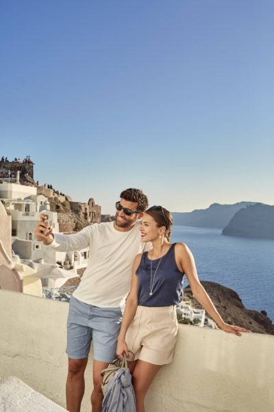 Canaves Oia – Oia Sightseeing (1)
