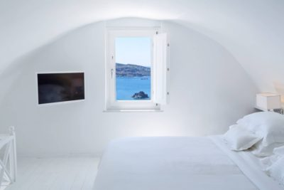 Canaves Oia Suites – Canaves Suite With Private Pool1